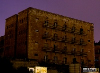 Presedent hotel night shot 2.jpg